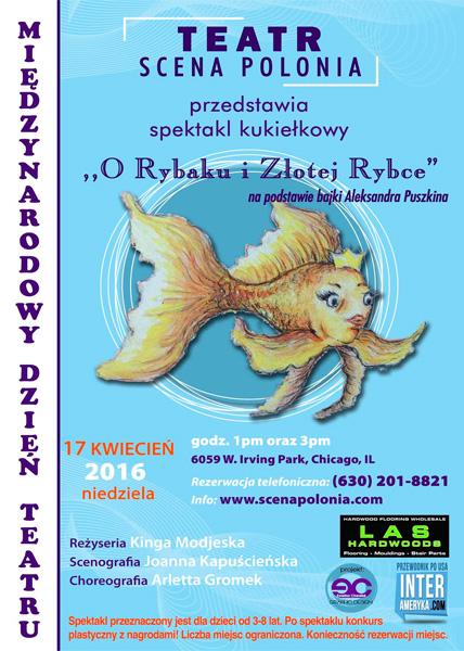 rybka-small