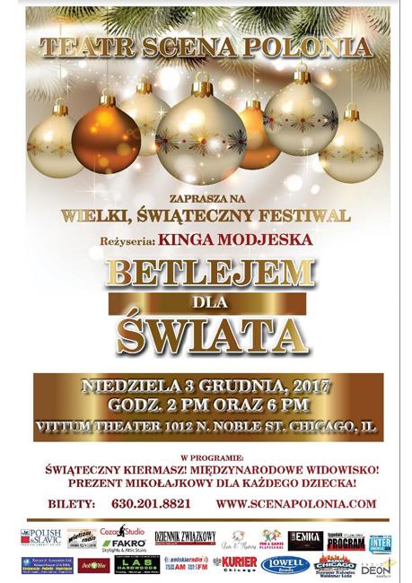 Betlejem2017-plakat